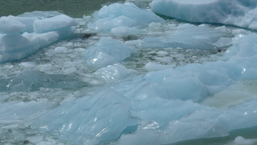 glacier balmaceda serrano0054