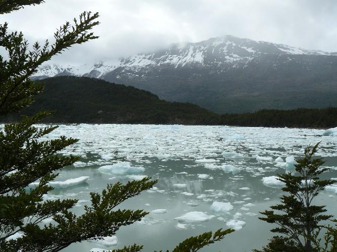 glacier balmaceda serrano0055