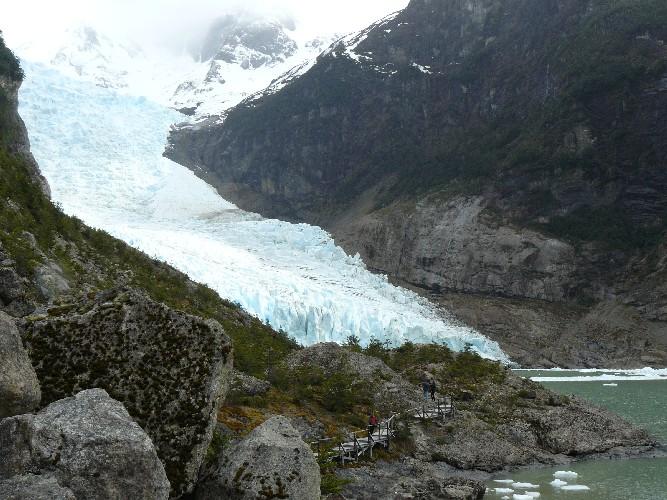 glacier balmaceda serrano0056