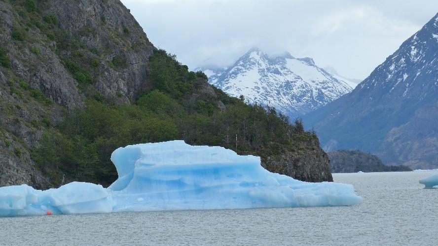 glacier grey 0010010