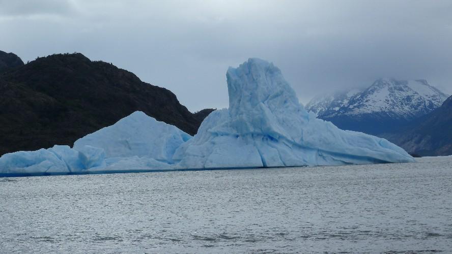 glacier grey 0010015