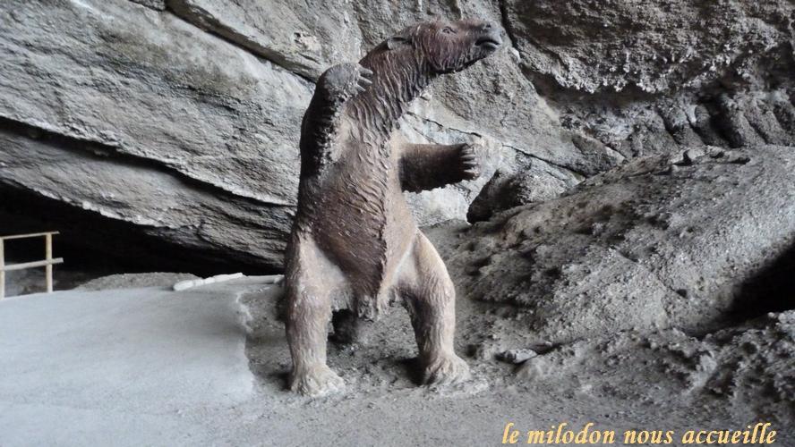 grotte milodon(02)