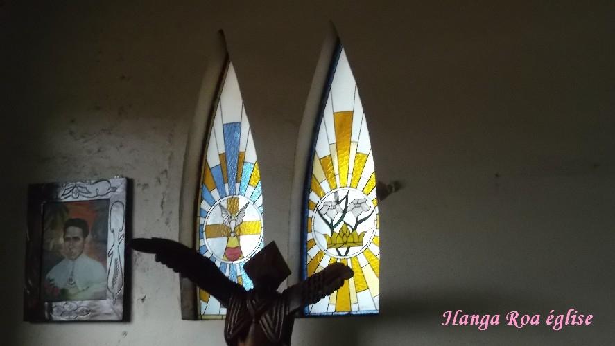 hanga roa (3)