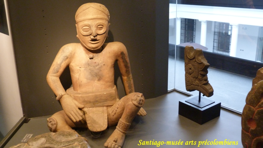 santiago musee6
