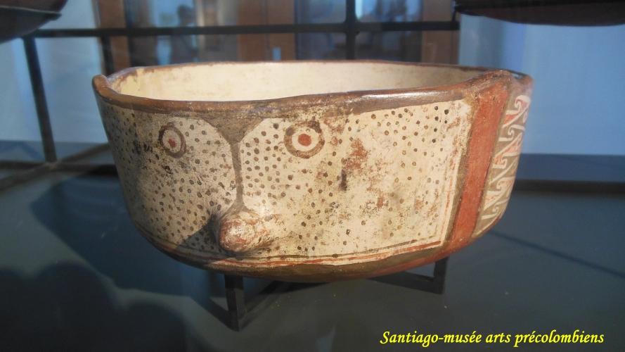 santiago musee7