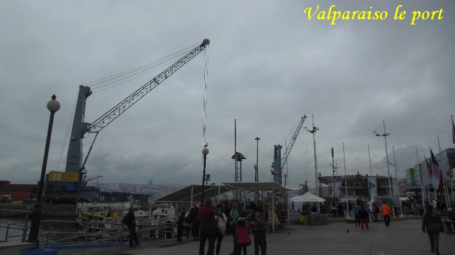 valparaiso0034