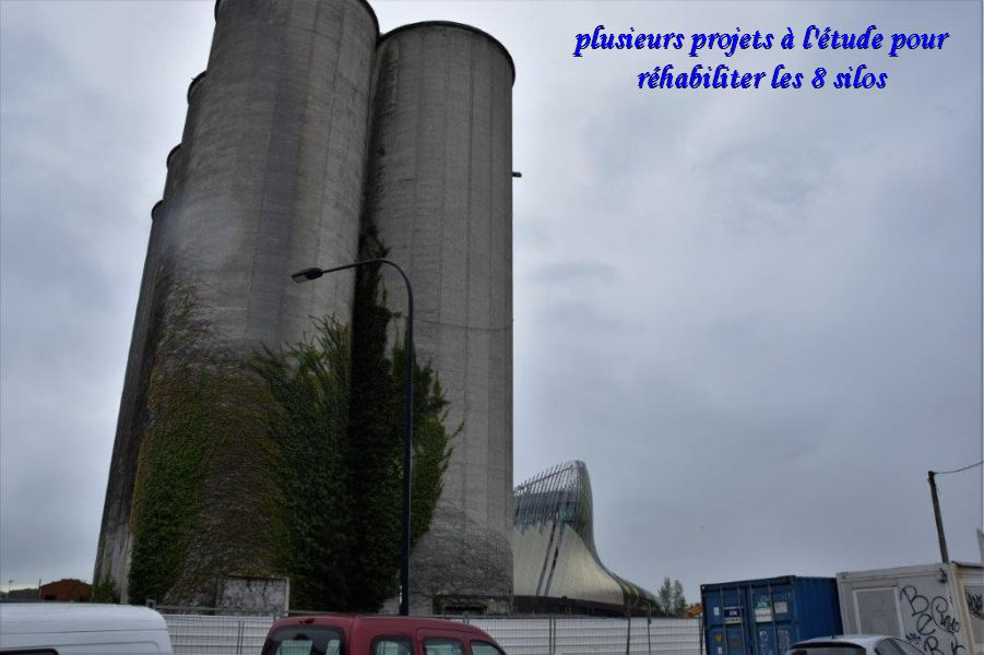 023 silos