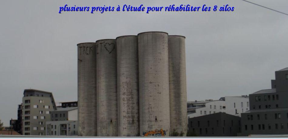 024 silos