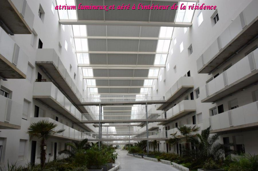 031 atrium