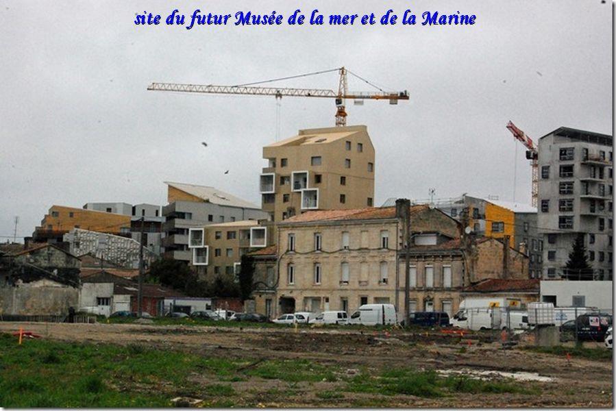044 futur musee marine