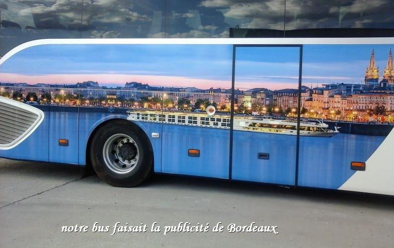 01 bus