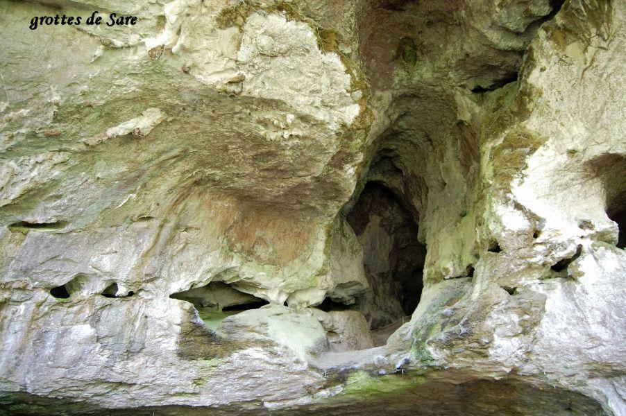 015 grottes Sare