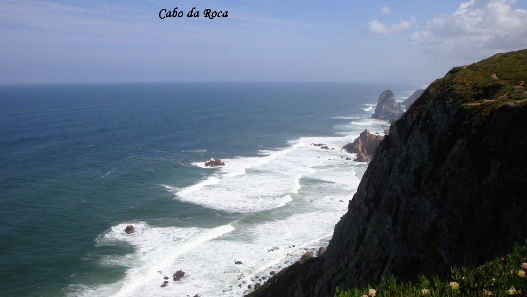 46 Cabo da Roca