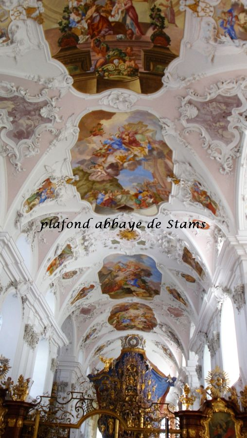 17-stams-plafond-eglise
