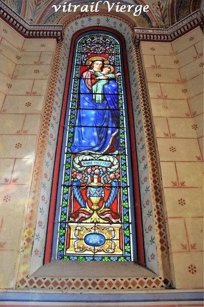 19-chapelle