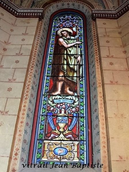 20-chapelle