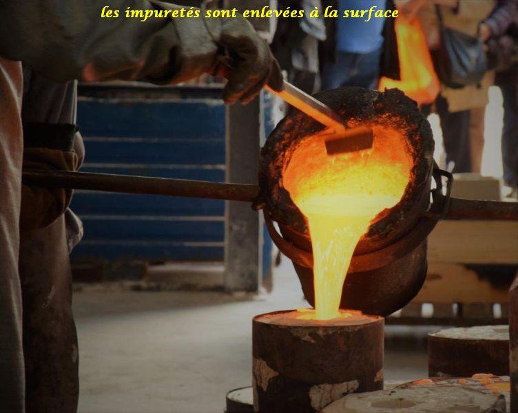010-coulee-du-bronze-par-entonnoir