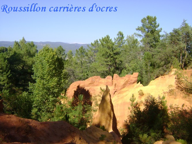 roussillon-carrieres2