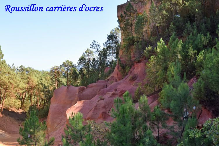 roussillon-carrieres4