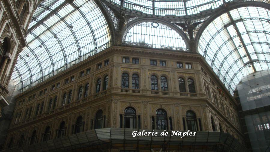 02 Naples galerie