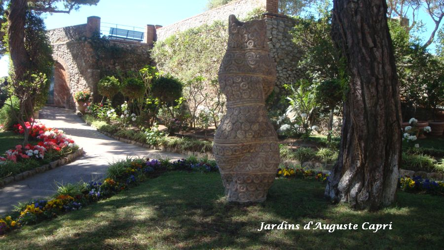 04 Capri jardins Auguste