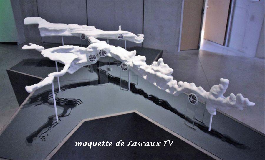 02 Lascaux