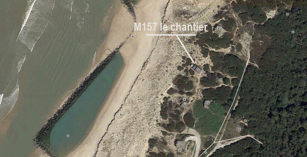 00-bunker1-M157
