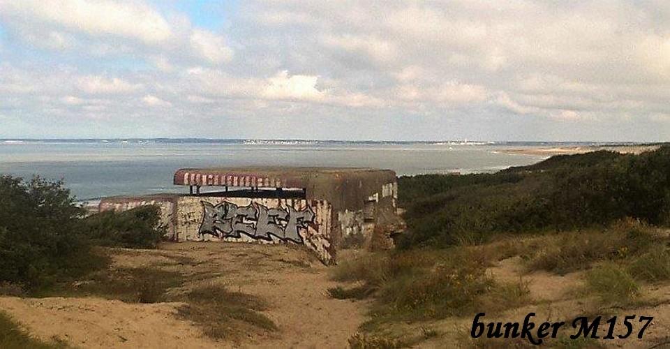 00-bunker2