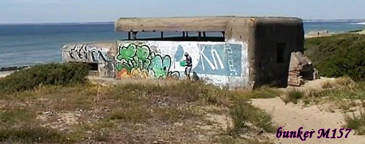 00-bunker3