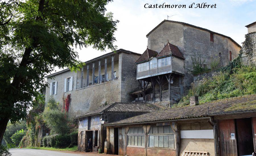 01 Castelmoron d Albret