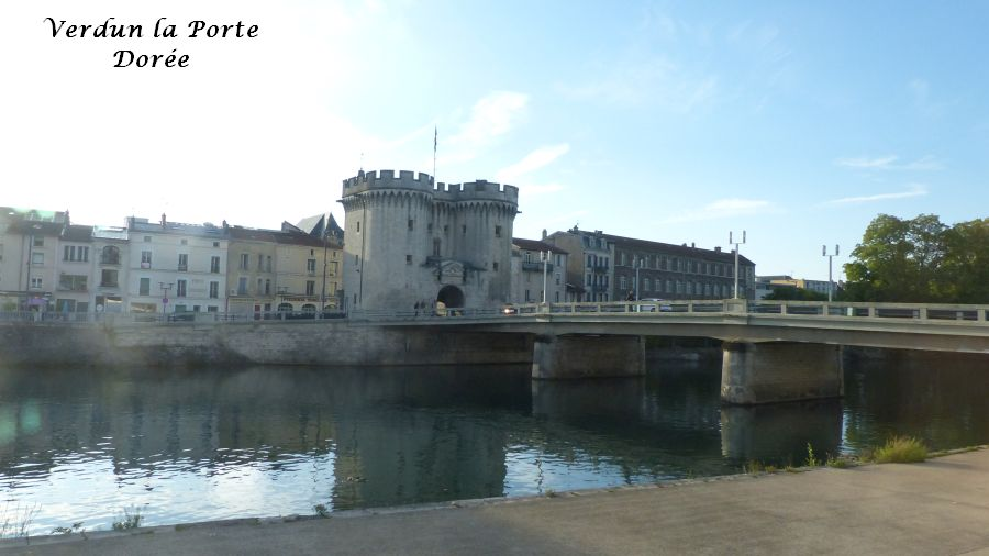 02 terP1050557 la porte dorée Verdun (2ter)