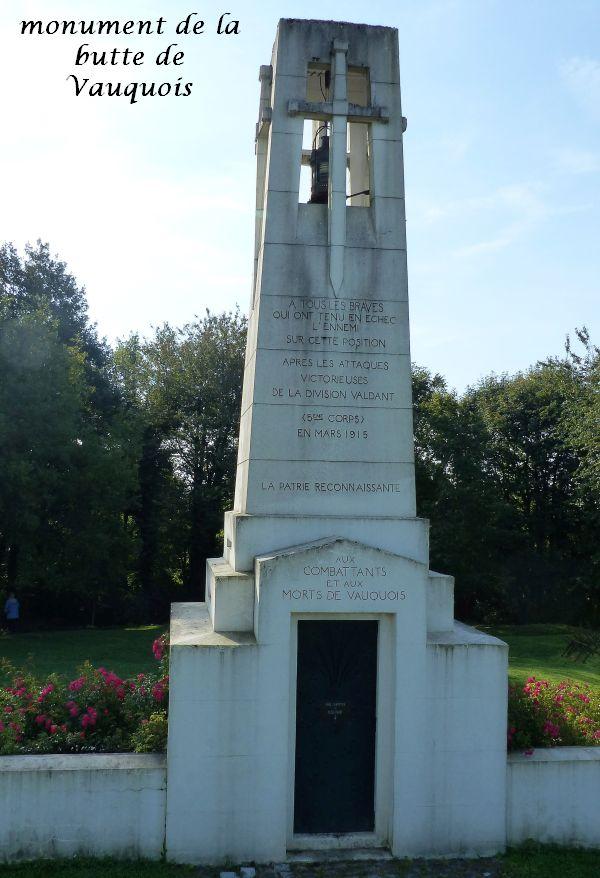 34 P1050579 monument de la butte de vauquois