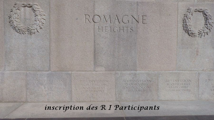 39 P1050609 insc39 ription des RI participants (30)