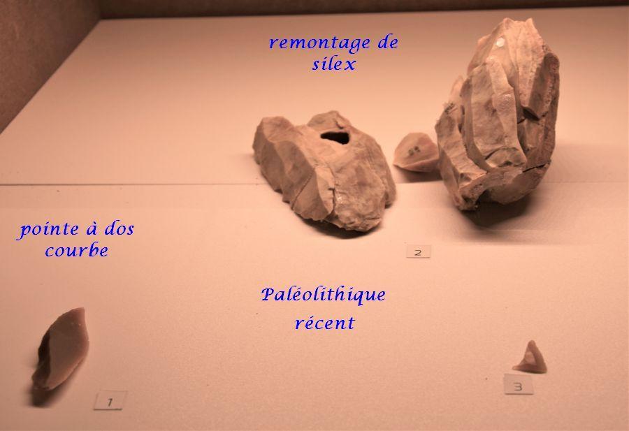 02 paléolithique