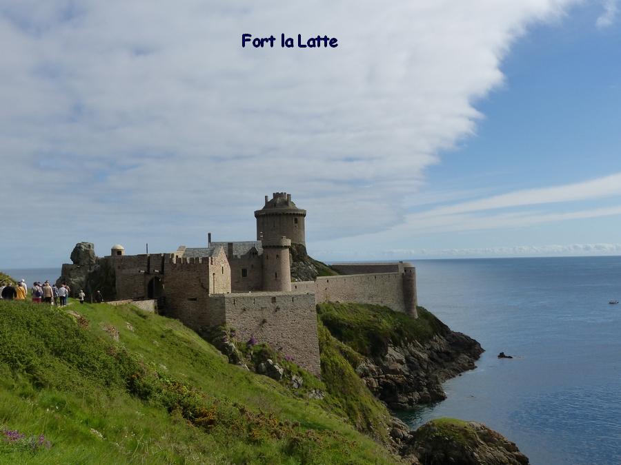 11-fort la Latte P1040056