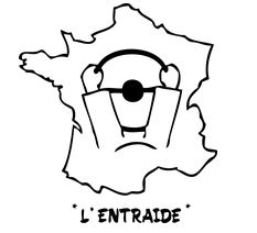 logoentraide